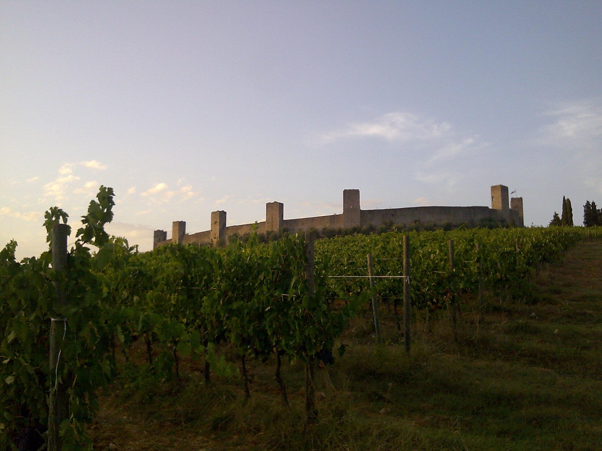 Cigolino