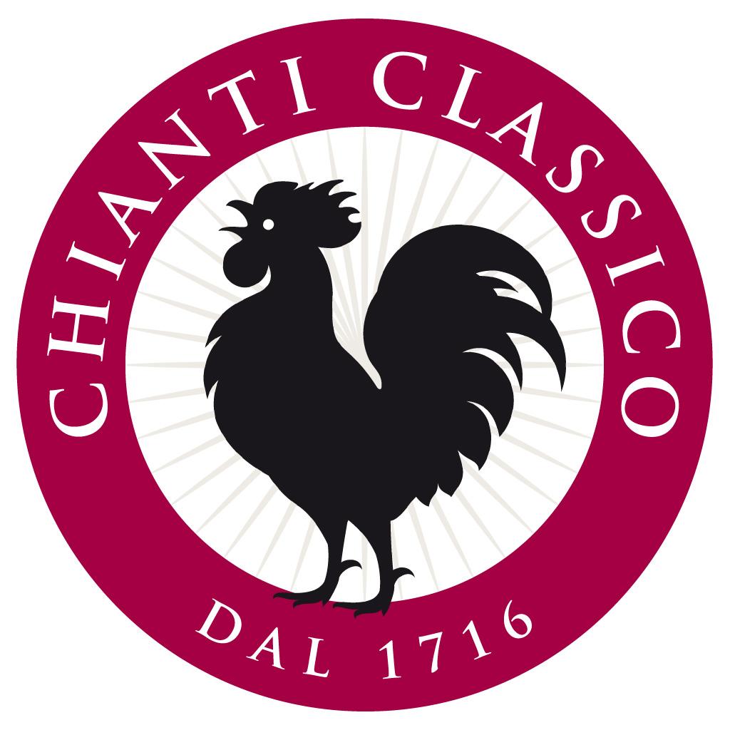 Chianti Classico - Fattoria Castello di Monteriggioni