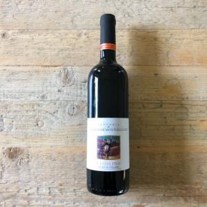 Cigolino - Fattoria Castello di Monteriggioni