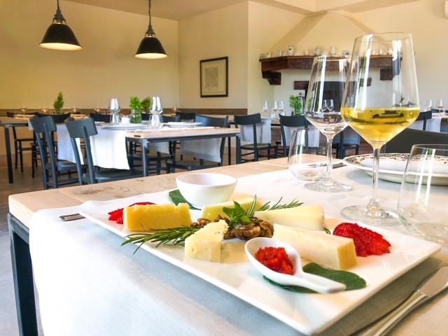 Wine Tasting - Wine Tour