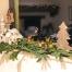 5 Buoni motivi per regalare vino a Natale