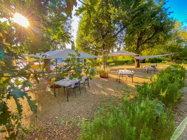 Cantinale Monteriggioni - Ristorante