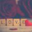 Promozione San Valentino