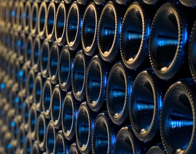 Wine Shop - Fattoria Castello di Monteriggioni