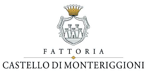 Fattoria Castello di Monteriggioni Logo